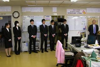 2013-04-01 08.23.15.jpg