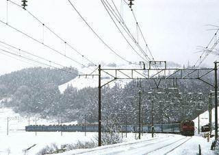 s-庭坂 EF71 つばさ.jpg