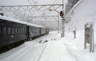 s-赤岩駅.jpg