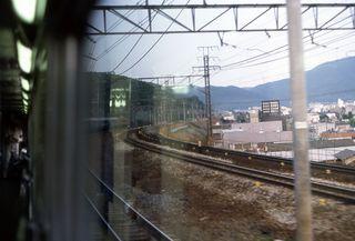 s-img105のコピー.jpg